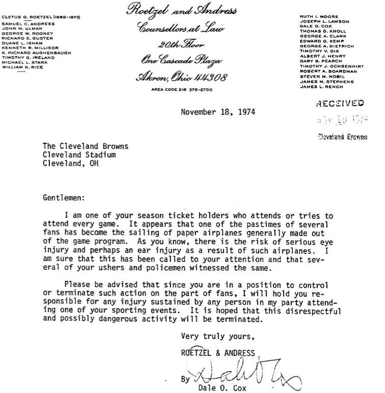 Best attorney response letter like evah perry street palace letters are transcribed below the images thecheapjerseys Choice Image