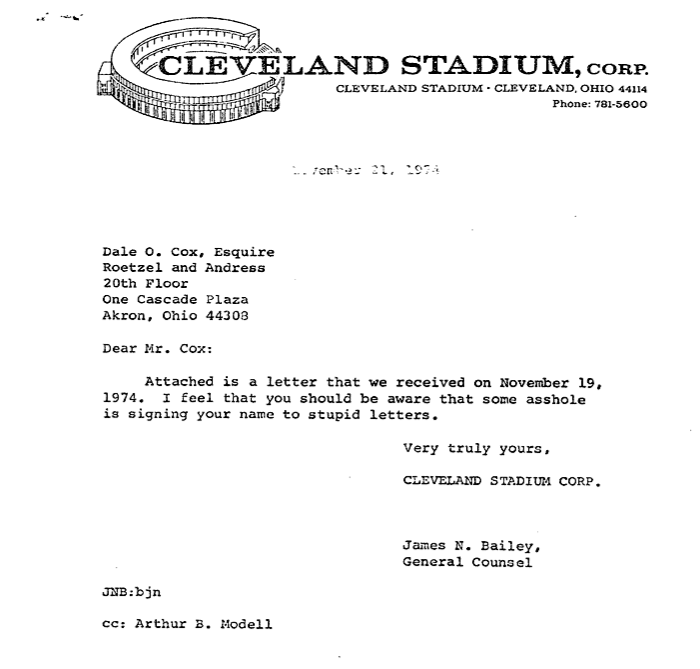 Best attorney response letter like evah perry street palace by dale o cox spiritdancerdesigns Image collections