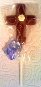 jesuslollipop
