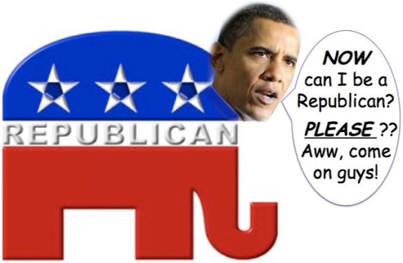 obamarepublican