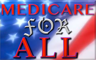medicare4all