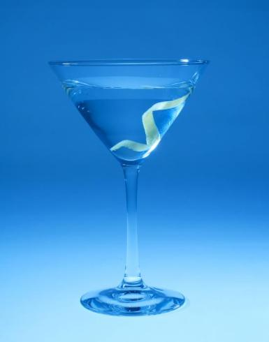 bluemartini-with-twist-david-thompson