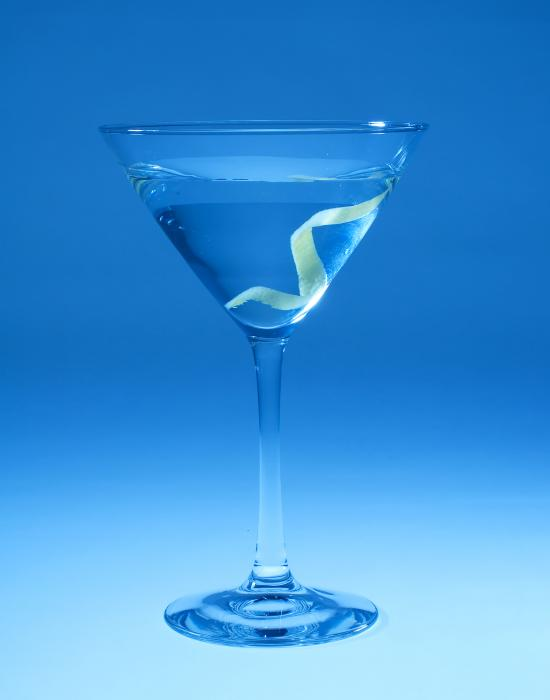 bluemartini-with-twist-david-thompson