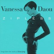 VanessaDaou-ZIP-CD-Cover