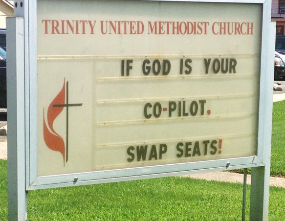 churchsign01
