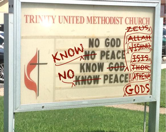 churchsign02.1