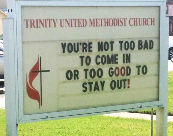 churchsign03
