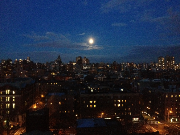 moonrisenewyork