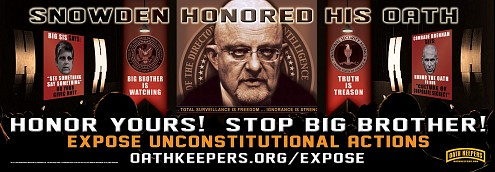 snowden-oath-keepers