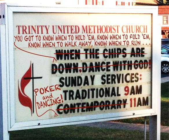churchsign05.1