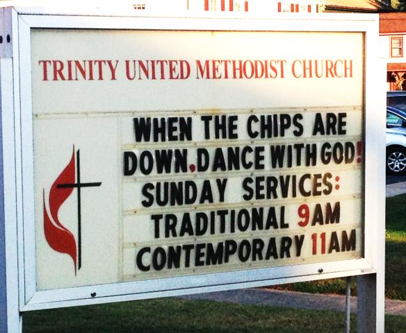 churchsign05