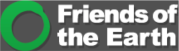 friendsofearthlogo