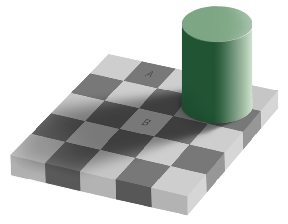 illusionchecker1