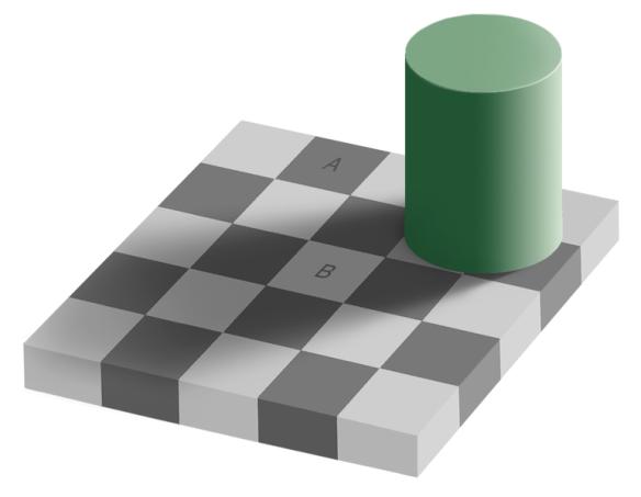 illusionchecker1