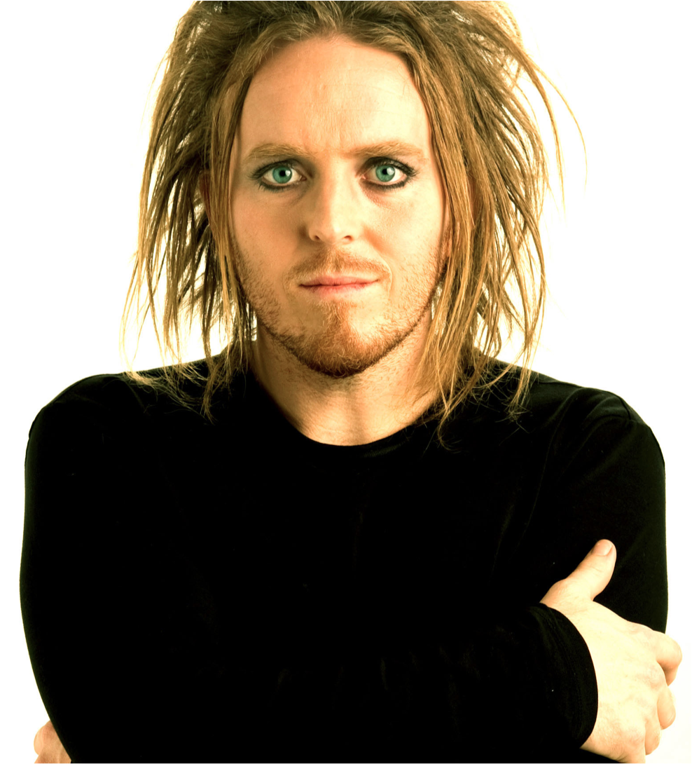 tim minchin dark sidetim minchin prejudice, tim minchin so long, tim minchin rus sub, tim minchin storm, tim minchin prejudice перевод, tim minchin thank you god, tim minchin wife, tim minchin lyrics, tim minchin chords, tim minchin so long chords, tim minchin dark side, tim minchin - the fence, tim minchin jesus christ superstar, tim minchin inflatable you, tim minchin and the heritage orchestra, tim minchin concerts 2017, tim minchin only a ginger, tim minchin prejudice lyrics, tim minchin canvas bags, tim minchin перевод
