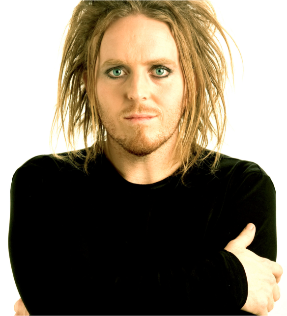 timminchin2