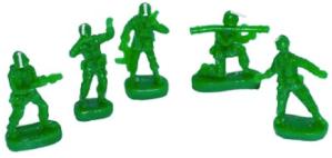 armyguycandles