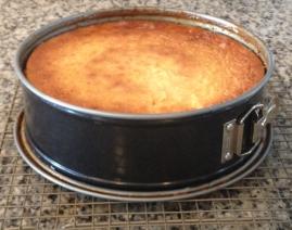 coolingcheesecake