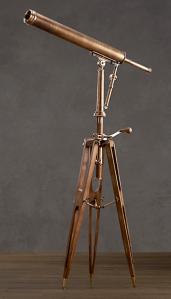 RHtelescope