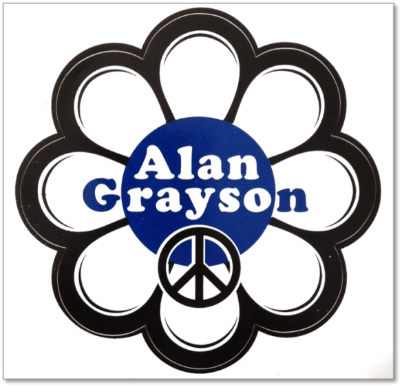 graysonsticker