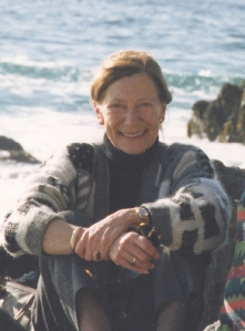 LuciaPalmerlg