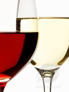red&whitewinecheers