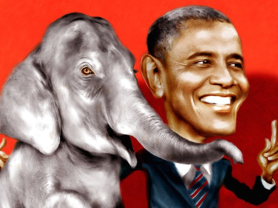 obamaelephant
