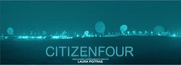 citizenfourlogo