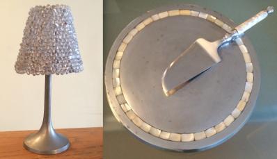 lampcakeplate