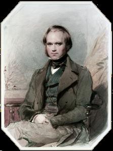Darwinwatercolor1830s