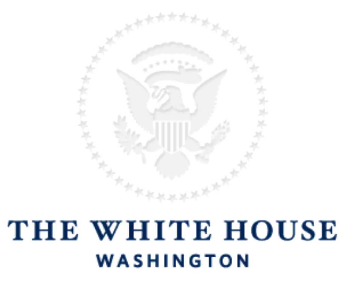 Whitehousemasthead