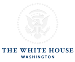 whitehousemasthead
