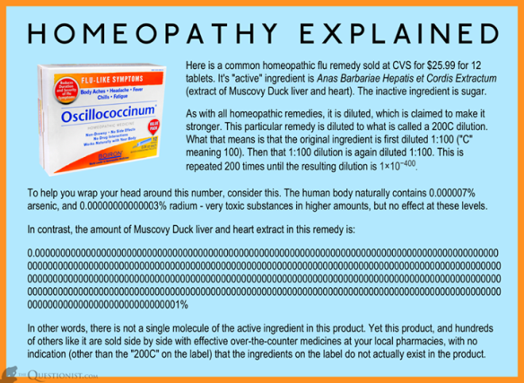 homeopathyexplained