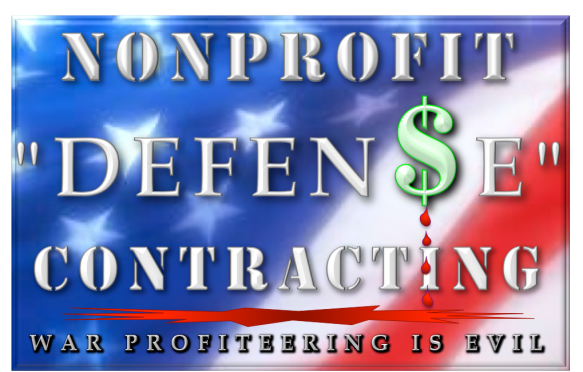 nonprofitdefense