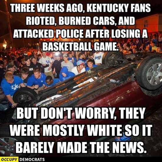 kentuckyriot