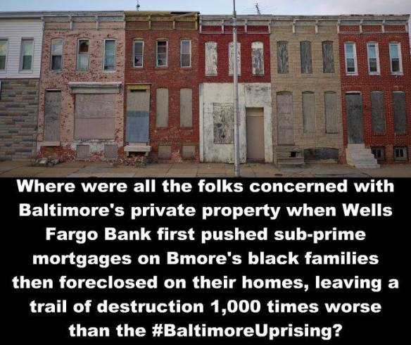 wellsfargobaltimore