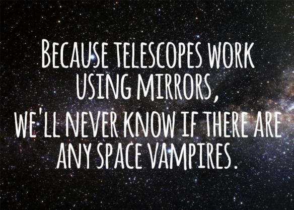spacevampires