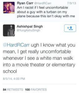 racistturbanwhiteguymovietheaterorschool