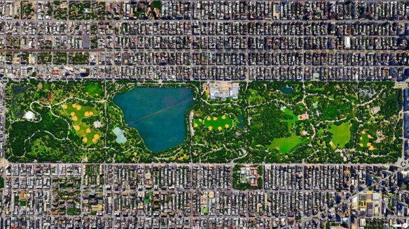 central-park-new-york-city-from-above-aerial-satellite