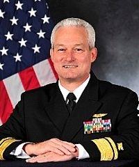 admiralbaucom