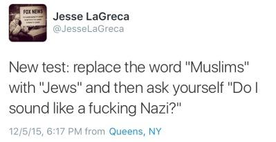 nazimuslim
