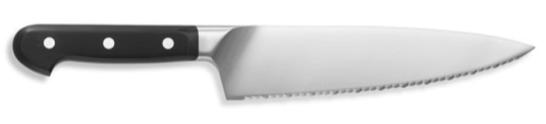serratedchefsknife