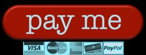paymepsp