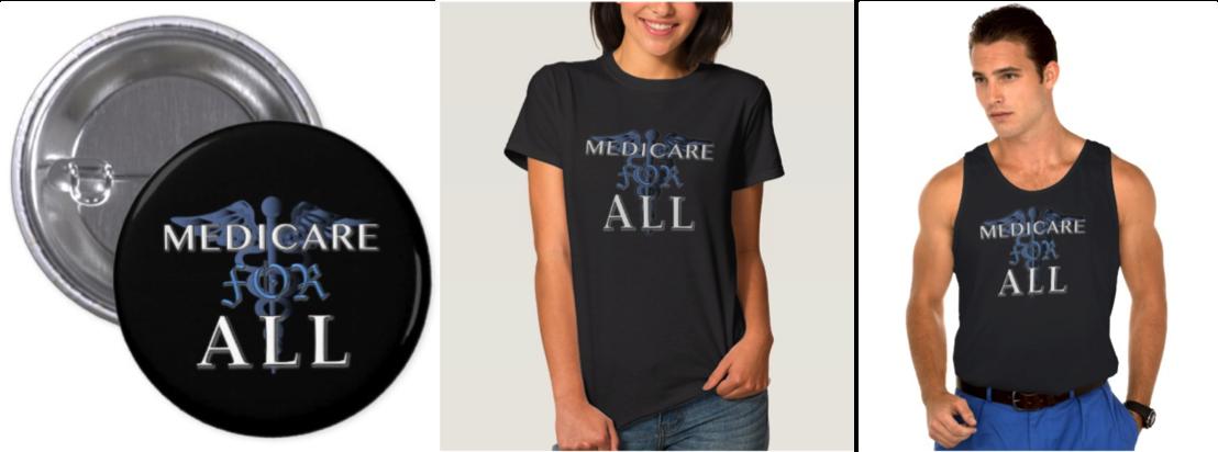 medicareforallsamples