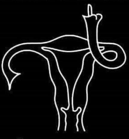uterusfinger