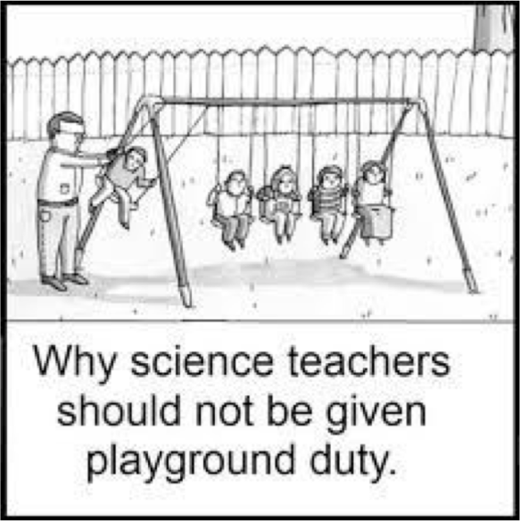 scienceteacherplayground