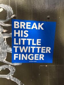 twitterfinger2